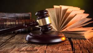 Fundamentele eticii profesiilor juridice