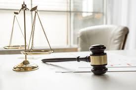 Cabinet de avocat Resita